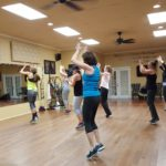 ZumbaZumba Every Sunday @ 6:15-7:15pm