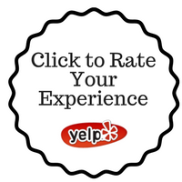 Rate Your Experience Yelp